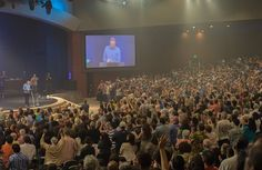 Bayless Conley Preaches Again After Near Fatal Accident   #Church #Pastor #Inspirational   Full Story: http://jimbakkershow.com/news/bayless-conley-preaches-near-fatal-accident/
