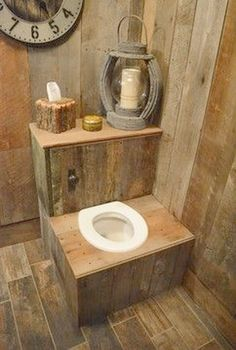 Stunning > Rustic Bathrooms Pictures!