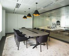 https://i.pinimg.com/236x/28/51/80/285180ea8003d12c6e690cde5a9cb70f--meeting-rooms-office-designs.jpg
