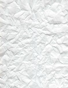Wrinkled paper | bittbox on Flickr.