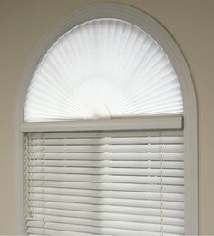 1000 Ideas About Half Circle Window On Pinterest Arched