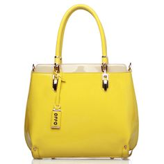 Do you like this handbag??