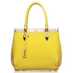Do you like this handbag??