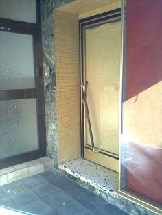 Germany  2012 foto: Heleen van Zantvoort Germany, Mirror, Bathroom, Frame, Furniture, Home Decor, Washroom, Picture Frame, Decoration Home