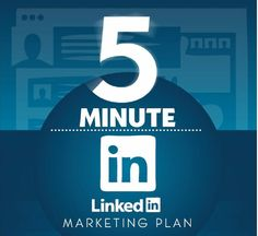 Expand+your+Network+on+LinkedIn+in+5+Minutes