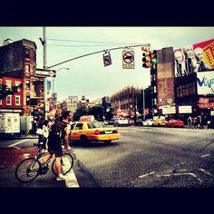 West Village en New York, NY