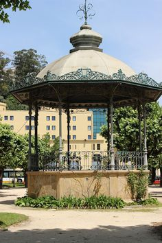 Miss Mabs de casa: Europa 2015: Coimbra