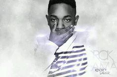 Listen to Kendrick Lamar Radio, free! Stream songs by Kendrick Lamar & similar artists plus get the latest info on Kendrick Lamar! Kendrick Lamar Merch, Kendrick Lamar Songs, Hip Hop And R&b, Hip Hop Rap, Lil Wayne, Jay Z, Hip Hop Artists, Music Artists, Eminem