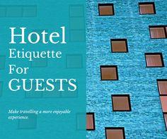 Signature Canada - Google+ Etiquette, My Design, Canada, Google, How To Make