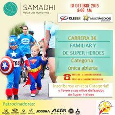 Centro Samadhi - Google+