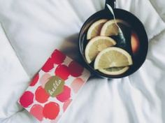 Have you ever heard of adaptogens? and they just might be top wellness trend. Here's how to incorporate adaptogens into your diet. Weight Loss Tea, Best Weight Loss, Lose Weight, Gift Card Deals, Gift Cards, Ways To Stay Healthy, Ketogenic Diet Plan, Ketosis Diet, Sick Kids