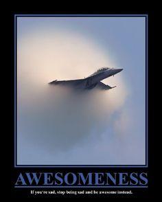 16x20 Poster Print Awesomeness Jet Plane Innerwallz http://www.amazon.com/dp/B00JFKQUXM/ref=cm_sw_r_pi_dp_way5tb07RNJ4T