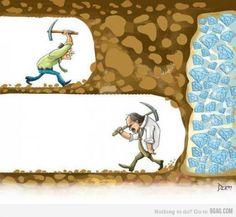 Perseverança! http://www.minutobiomedicina.com.br/postagens/2014/06/30/perseveranca/ *** Sigam @GoUpMkt