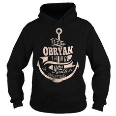 OBRYAN #name #tshirts #OBRYAN #gift #ideas #Popular #Everything #Videos #Shop #Animals #pets #Architecture #Art #Cars #motorcycles #Celebrities #DIY #crafts #Design #Education #Entertainment #Food #drink #Gardening #Geek #Hair #beauty #Health #fitness #History #Holidays #events #Home decor #Humor #Illustrations #posters #Kids #parenting #Men #Outdoors #Photography #Products #Quotes #Science #nature #Sports #Tattoos #Technology #Travel #Weddings #Women