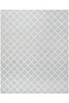 Hemsworth Area Rug - Wool Rugs - Hand-tufted Rugs - Area Rugs - Rugs | HomeDecorators.com 9x12 $559 other colors and sizes