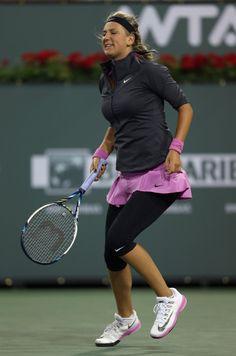 Tennis victoria azarenka dating