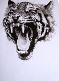 Hip tattoo. This would be badass