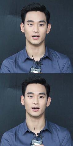 Gichancy #KimSooHyun #김수현