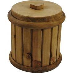 Abattant wc flocon rouille home ma maison de retraite pinterest - Poubelle salle de bain en bois ...