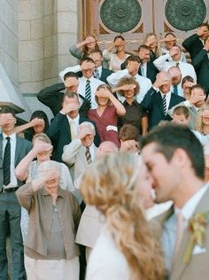 wedding photo wedding