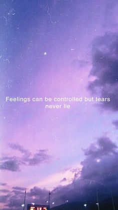 53 Ideas For Wallpaper Backgrounds Sad Love Tumblr Wallpaper, Iphone Wallpaper Quotes Love, Mood Wallpaper, Cute Wallpapers, Wallpaper Backgrounds, Sky Quotes, Tumblr Quotes, Mood Quotes, Cute Love Quotes
