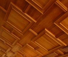 Inexpensive Basement Ceiling Ideas   eHow.com  http://www.ehow.com/list_5895225_inexpensive-basement-ceiling-ideas.html#page=0