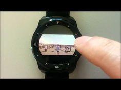 Ülkemizde akıllı saat modası git gide yaygınlaştı.Oda yetmezmiş gibi akıllı saatlere gelen uygulamalarda vay anasını dedirtiyor :)