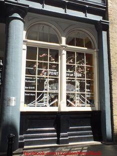 French restaurant / food store, Butler's Wharf  #eurotrip #unitedkingdom #greatbritain #england #london #travel #londonlife #butlerswharf #shopping #french #londres #londra #igers #igerslondon #igers_uk #igersengland #reise #reiseblog #instago #voyage #viaje #instalondon #store #instatravel #shop #instapassport #travelgram #food #thames #restaurant #europe #instafood #instagood #photo #photooftheday #amazing #beautiful #instalike #instago  facebook.com/LondonNewsflash
