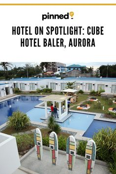 Hotel on Spotlight: Cube Hotel Baler, Aurora Baler, Summer Vacations, The Province, Weekend Getaways, Toddler Activities, Road Trips, Spotlight, Aurora, Philippines
