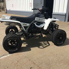 9 Best Atv Four Wheelers images in 2019 | Dirt bikes
