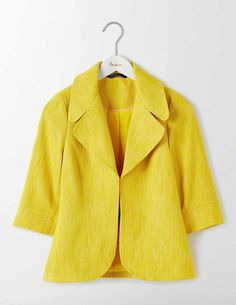 Boden Amber Jacket