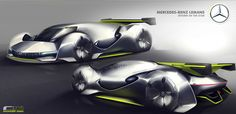 https://www.behance.net/gallery/28980571/Mercedes-Benz-Lemans