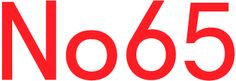 logo #no65