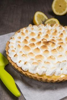 10 Modern Variants of the Classic Key Lime Pie Recipe Easy Smoothie Recipes, Easy Smoothies, Good Healthy Recipes, Cupcake Recipes, Pie Recipes, Snack Recipes, Dessert Recipes, Classic Key Lime Pie Recipe, Homemade Frappuccino