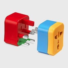 Compare millions of travel adaptor prices from the most trusted stores !!