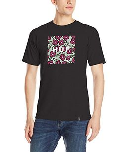 0fb5f14c5 34 Best Mens T-Shirts images | T shirts, Lucky brand, Medium