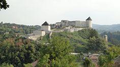 http://static.panoramio.com/photos/large/57594372.jpg
