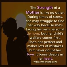 128 Best A Mothers Love To Her Children Images Thinking About You