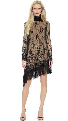 camilla and marc Callisto Dress
