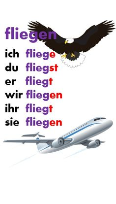 Study German, German English, Learn German, Learn English, German Grammar, German Words, Deutsch Language, Germany Language, English For Beginners