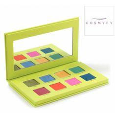 Cosmify, il brand cosmesi tutto italiano, è arrivato da Pinalli online #cosmify #makeup #cosmesi #madeinitaly  ad