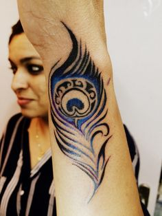 61 Best New Tattoo 2016 Images New Tattoos Female Tattoos