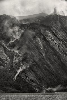 https://flic.kr/p/oWDeWj   stromboli_8600   Stromboli - Aeolian Islands - Italy 2014