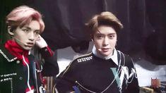 うぃんうぃにどうした?(゜∀︎。)ワヒャヒャヒャヒャヒャヒャ #NCT #NCT2018 #NCT U #NCT127#97즈 #97line #jaewin #Jaehyun #Winwin