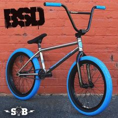 New @bsdforever custom build. This time weve used the new stainless @krisskyle Passenger frame with parts from @bsdforever @colonybmxbrand & @odysseybmx. Hit the site to learn more link in bio. #strictlybuild #custombmx #bsdforever #bsd #bsdpassenger #krisskyle #bsdbuild #bmxstore #bmxshop #bmxporn http://ift.tt/2ljgsOM