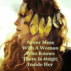 divine goddess pic