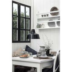Design & After Küchen Design, Interior Design, Old Cottage, Beautiful Dining Rooms, Scandinavian Kitchen, Scandinavian Style, Modern Kitchen Design, Modern Rustic, Interior Inspiration