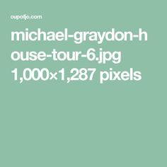 michael-graydon-house-tour-6.jpg 1,000×1,287 pixels
