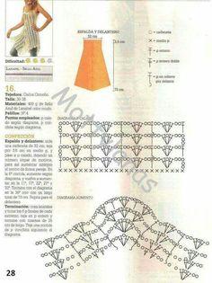 Rochita alba diagrama