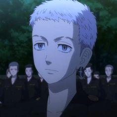 Fan Anime, Anime Neko, Anime Guys, Hinata, Naruto, Tokyo, Mobile Legend Wallpaper, Anime Screenshots, Handsome Anime